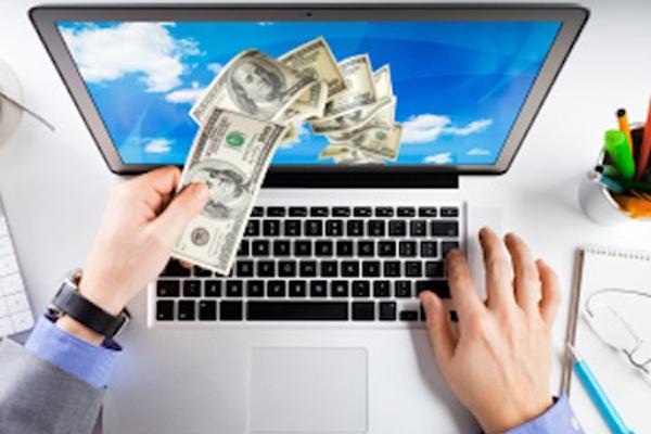 Langkah Tepat Memulai Bisnis Online