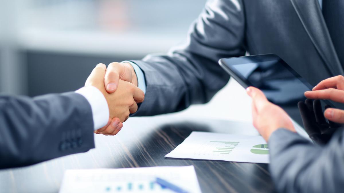 6 Tips agar Bisnis Makin Berkembang dari Waktu ke Waktu