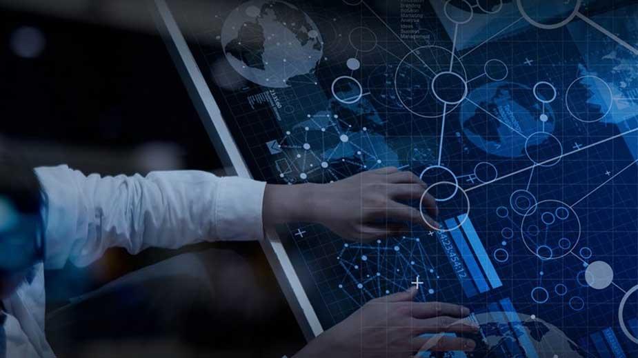 6 Tips Memperkuat Pertahanan Data Bagi UKM