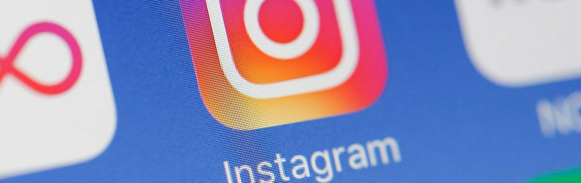 Kiat Memanfaatkan Instagram Untuk Memasarkan Produk